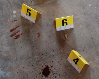 how to become a forensic scientist for the fbi